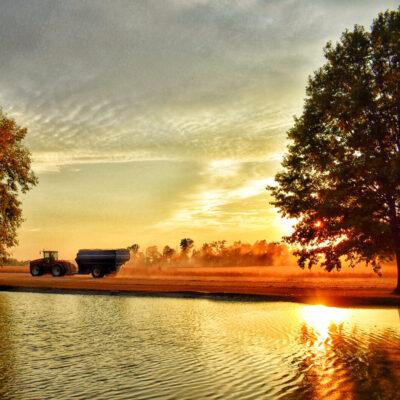 Murphysboro Illinois