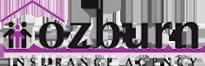 Ozburn Insurance Company